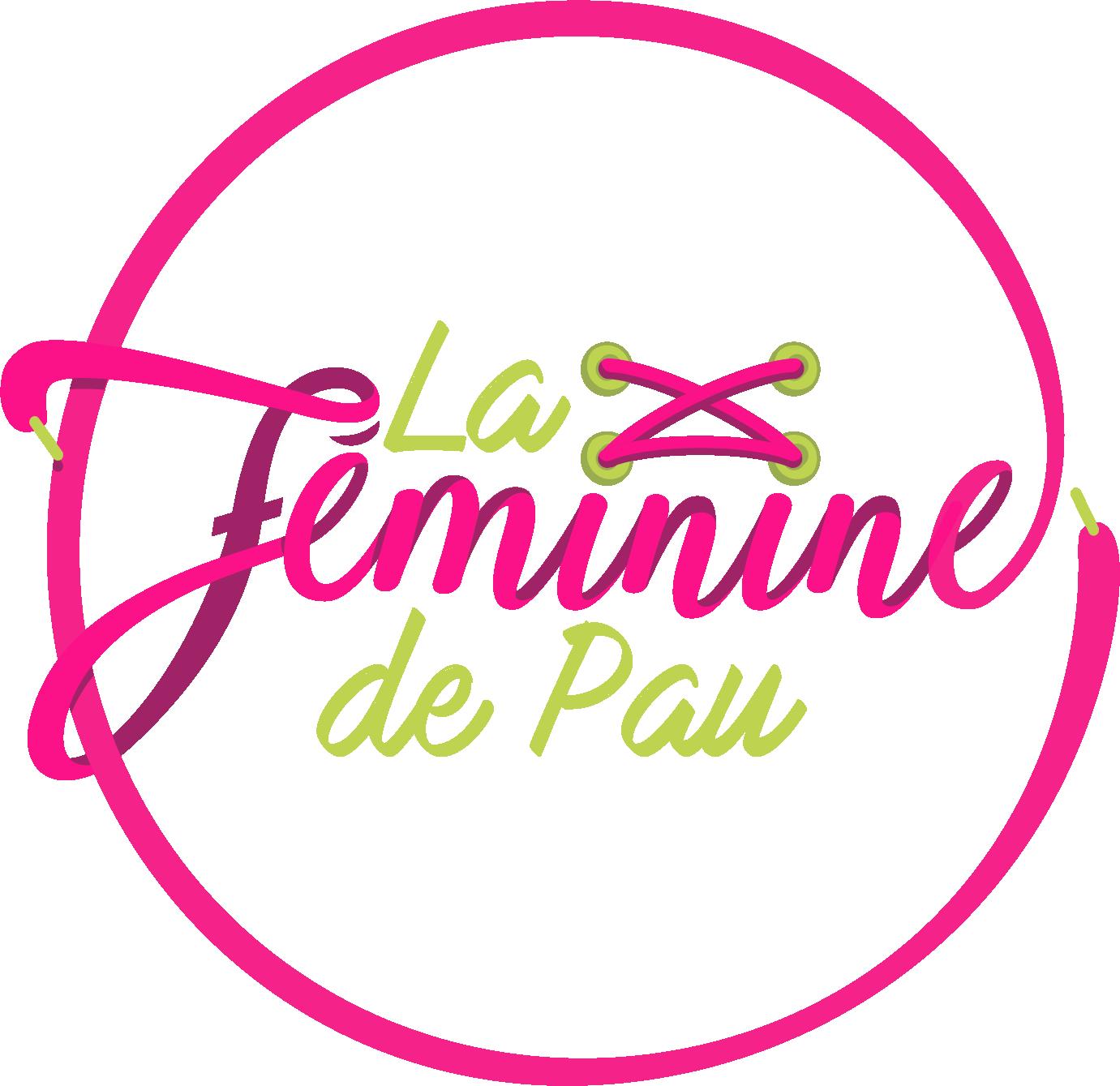La Féminine de Pau La course de toutes les femmes