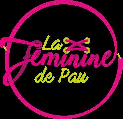 La Féminine de Pau